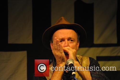Micky Van Gelder 2