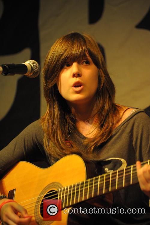 Nina Salorian 1