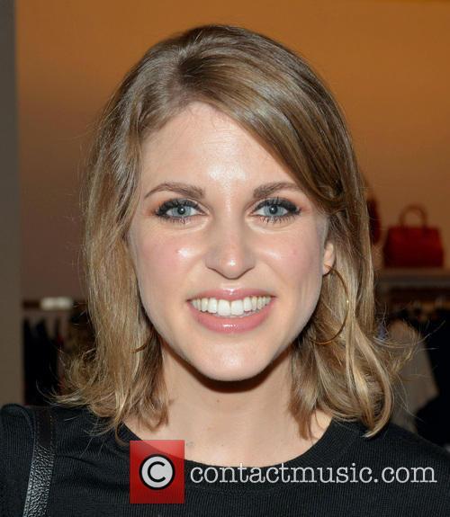 Amy Huberman 3