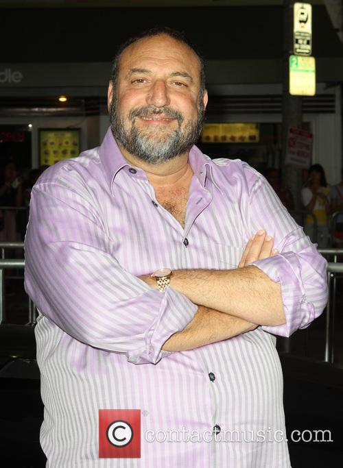 Joel Silver 2