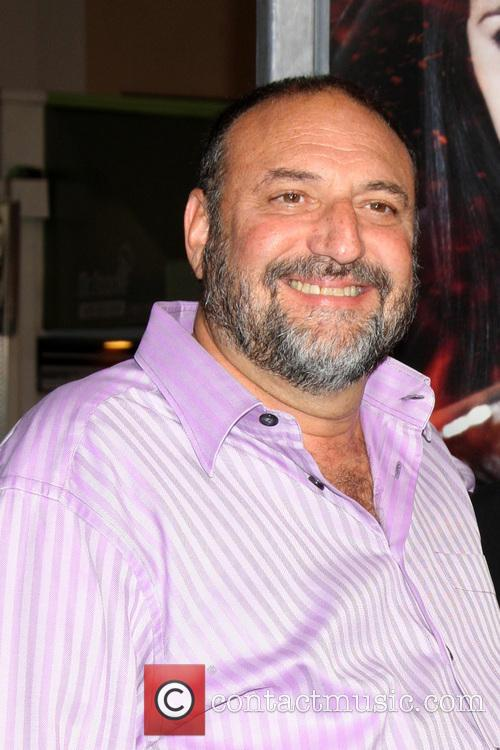 Joel Silver 4