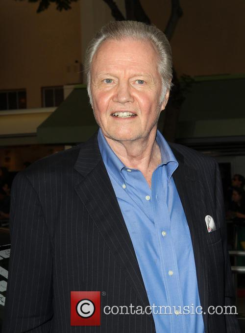 Jon Voight, Regency Village Theatre