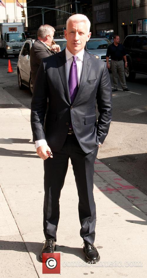 Anderson Cooper 15
