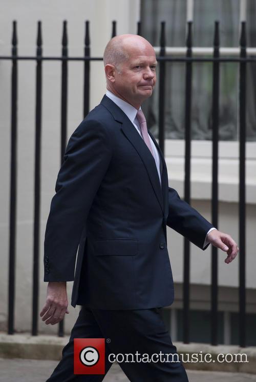 William Hague and David Cameron 3