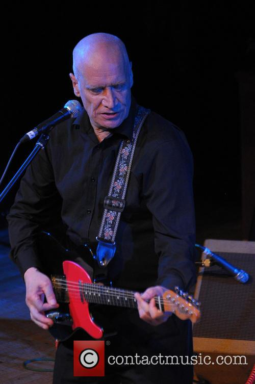 wilko johnson wilko johnson at colne blues 3839853