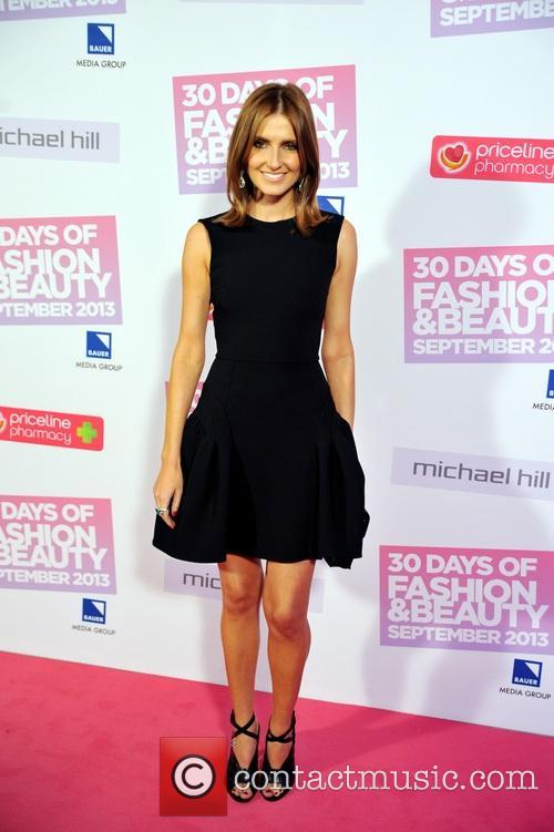 Kate Waterhouse 2