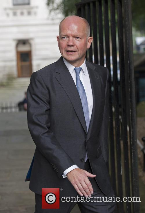 William Hague 3