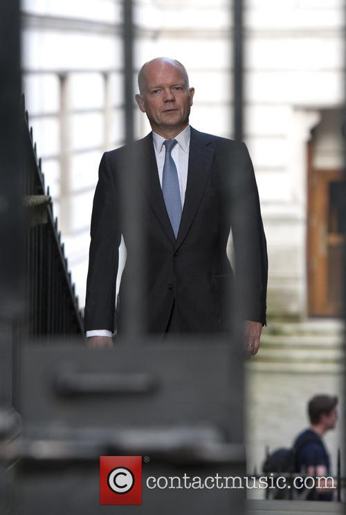 William Hague 4