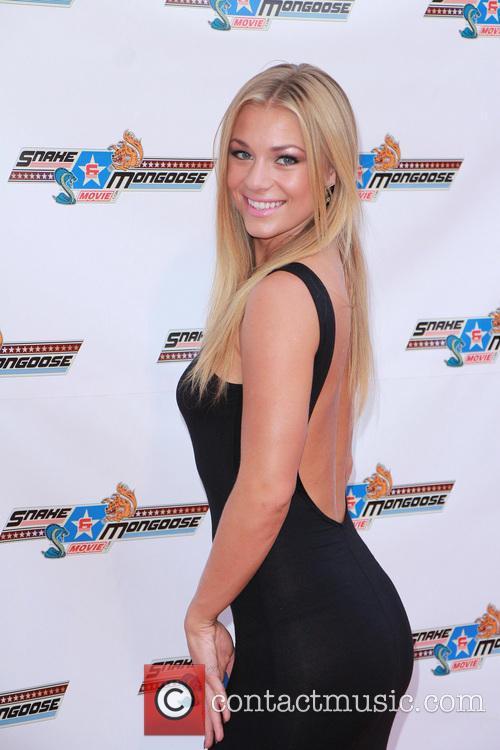 Nikki Leigh 5