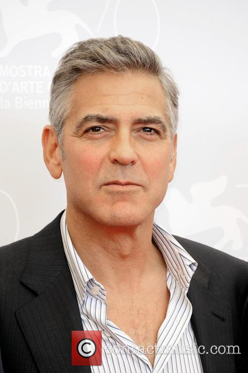 george clooney 70th venice international film festival 3840807