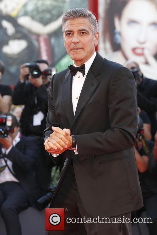 george clooney 70th venice film festival  3840845