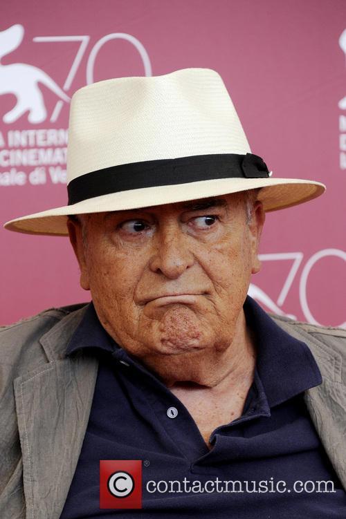 Bernardo Bertolucci 2