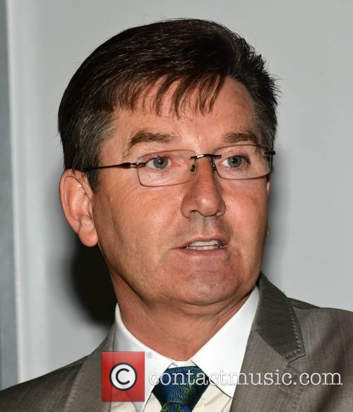 Daniel O'donnell 8