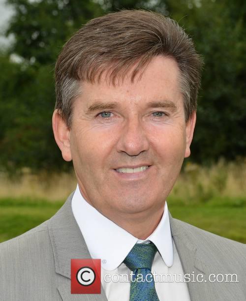 Daniel O'donnell 9