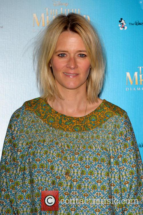 edith bowman screening of disneys the little 3841411