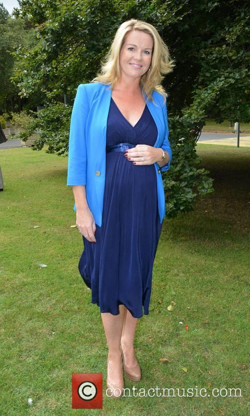 Claire Byrne 3