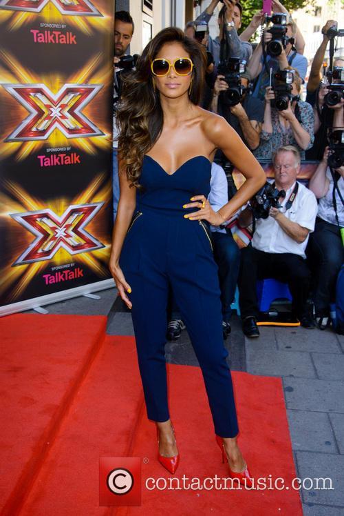 X Factor 17
