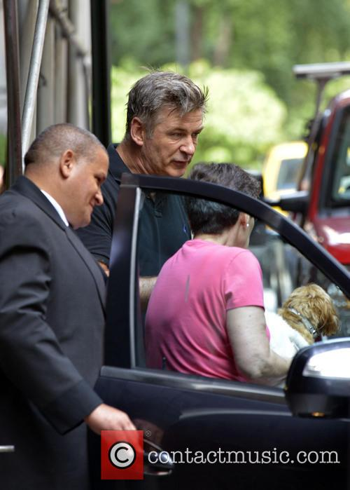 alec baldwin alec baldwin and wife hilaria 3842637