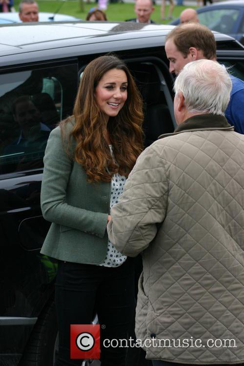prince william duke of cambridge catherine duchess of cambridge kate 3842502