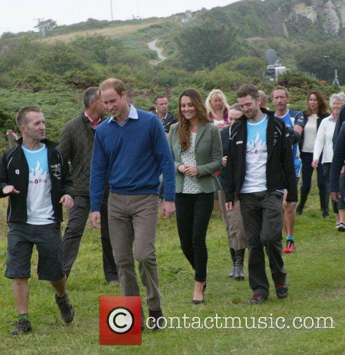 prince william duke of cambridge catherine duchess of cambridge kate 3842542