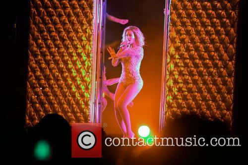 Beyonce 10
