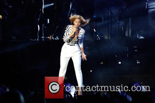 Beyonce 15