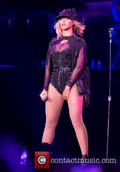 Beyonce Cap