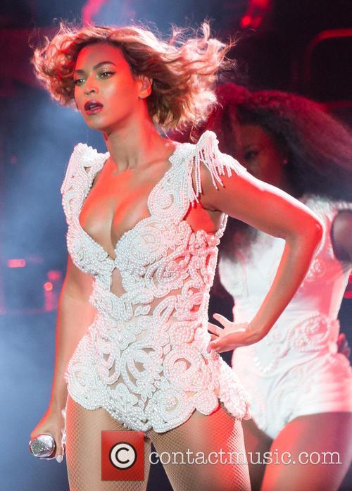 Beyonce 29