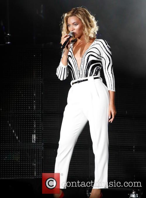 Beyonce 31