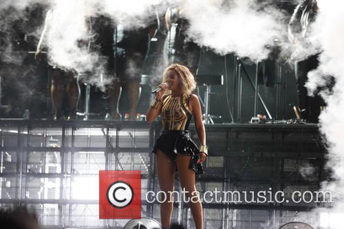 Beyonce 34