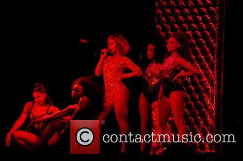 Beyonce 36