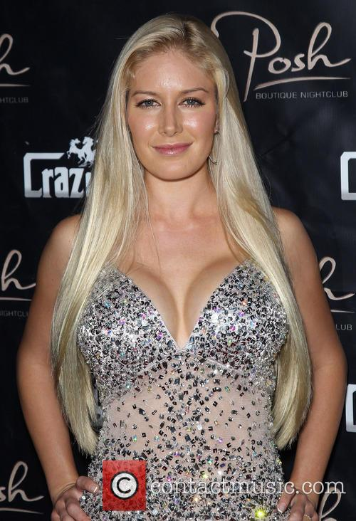 heidi montag heidi and spencer pratt celebrate 3843853