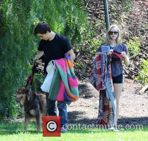 amanda seyfried justin long amanda seyfried and new 3843642