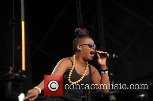 Fusion Festival 2013 Performance