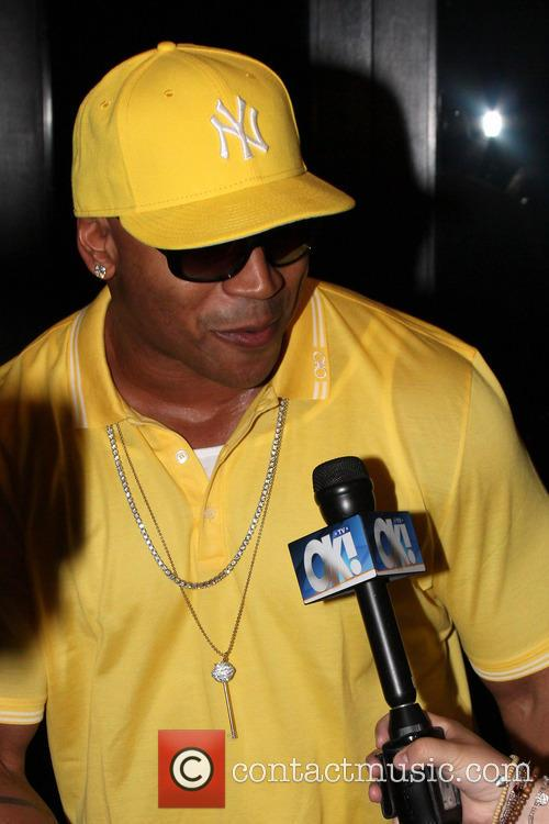 ll cool j ll cool j makes 3843661