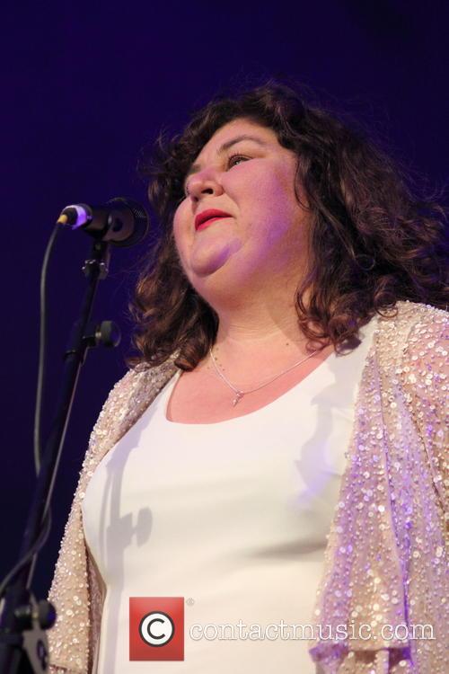 Cheryl Fergison 4