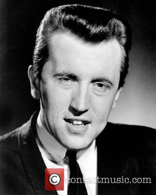 File and David Frost 3