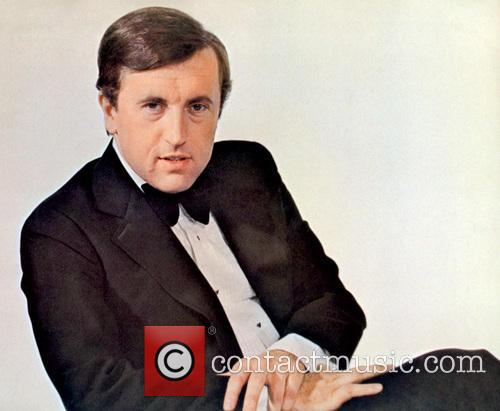 File and David Frost 5