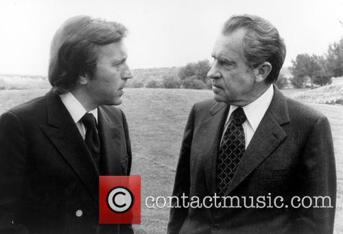 File and David Frost 10