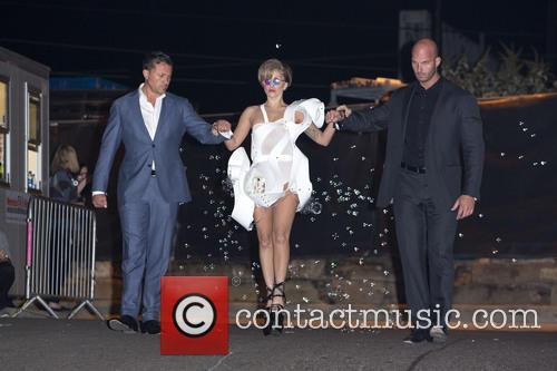 Lady Gaga 26