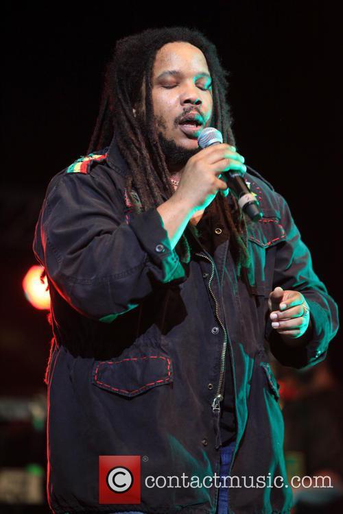 Caribbean Fever Music Festival at Barclay's Center