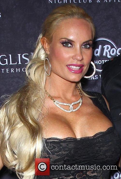 coco austin coco hosts at body english 3845355