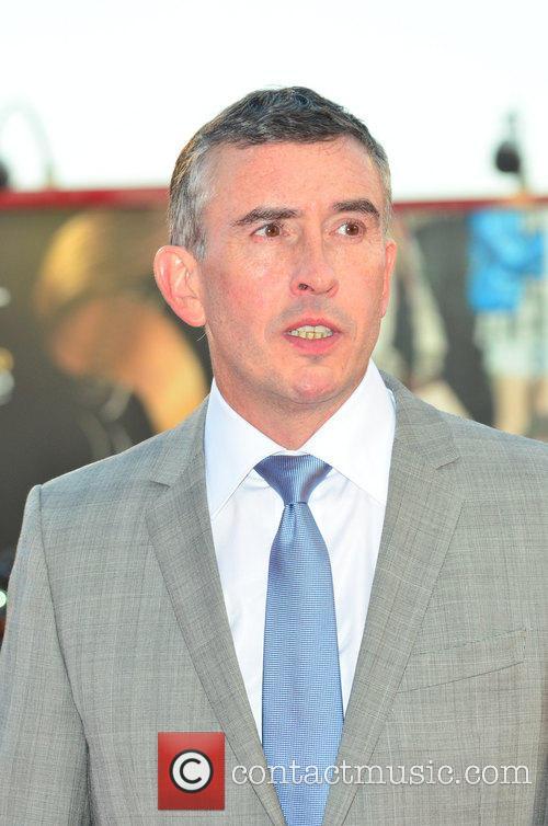 Steve Coogan 1