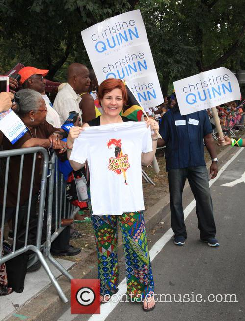 christine quinn for mayor of nyc 46th west 3845969