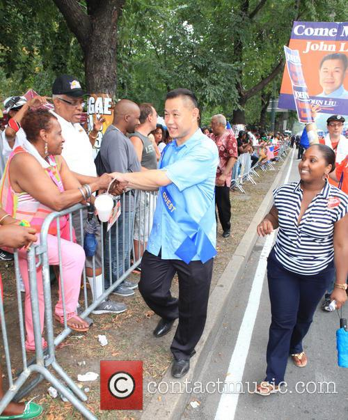 46th West Indian Day Carnival