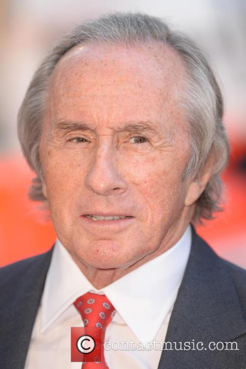 jackie stewart the world premiere of rush 3845862