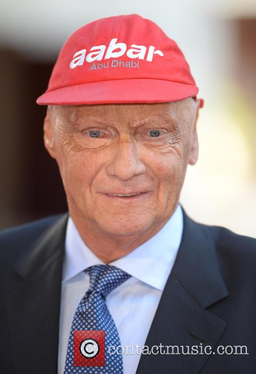 opinions on niki lauda. Black Bedroom Furniture Sets. Home Design Ideas