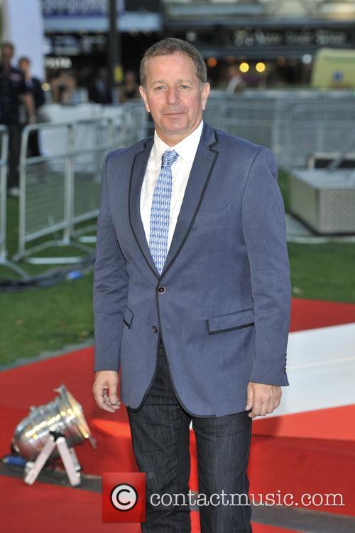 Martin Brundle 5