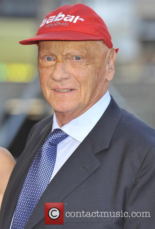 niki lauda rush world premiere 3845672