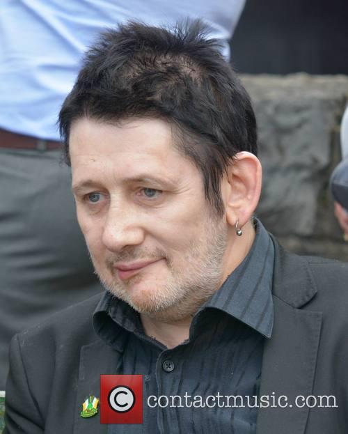 shane macgowan the funeral of poet seamus 3845542